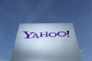 Yahoo snaps up social news start-up Snip.it| Reuters
