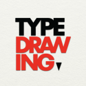 TypeDrawing for iPad V3.0 By Hansol Huh