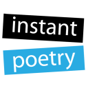 Instant Poetry HD By Razeware LLC