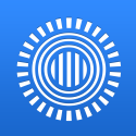 Prezi for iPad By Prezi Inc.
