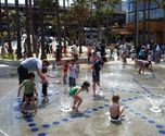 Darling Quarter Playground