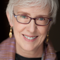 16 Words to Dump for Better, more Precise Writing by Marcia Riefer Johnston