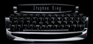 Stephen King's most thrilling books by Natasha Hervatta