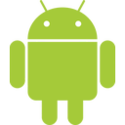 Android Integrations