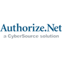 Authorize.net Integrations - Zapbook - Zapier