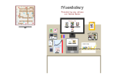 iVocabulary by Lisa Johnson and Yolanda Barker on Prezi