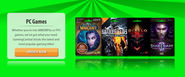 Buy Xbox, iTunes & PlayStation Network Cards Online - InstantGameCodes.com