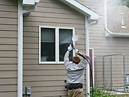 Enhance the Curb Appeal of You House with the Help of House Wash Experts