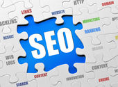 Free SEO Tools & Search Engine Optimization Software