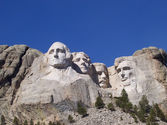 13 National Parks/Monuments/Memorials w/2 Tweens & a Teen (make that 14)