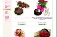 Send Gifts and Flowers to India through Online Service