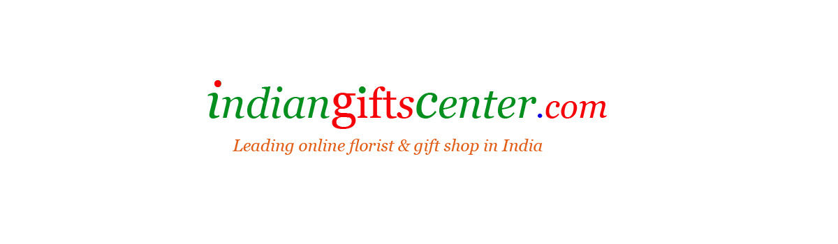 Headline for Send Gifts to India! Same Day Flowers and Cakes Delivery all over India Online