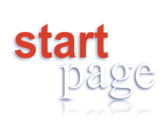 Startpage Search Engine