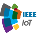 IoT Interoperability Standardization