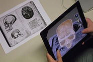 Augmented reality - Wikipedia, the free encyclopedia