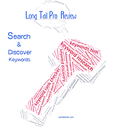 Long Tail Pro | **Keyword Research Software to Find Long Tail Keywords**