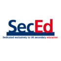 SecEd (@seced_education)