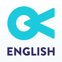 Voxy - Learn English