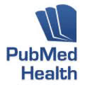 Pica - PubMed Health DEFINITION