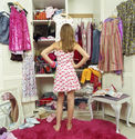 Simple Tips for Organizing Your Closet