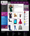 Our Woderful Dreamweaver Store Templates | Store Templates