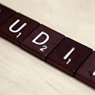 3 key steps when conducting an online brand reputation audit