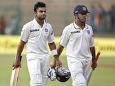 99, in Nagpur 2012 - Tests
