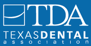 Texas Dental Association: The VOICE of Dentistry in Texas