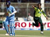 The Fierce India-Pakistan Rivalry saga - 2004 Tour.