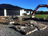 Looking service providers of demolitions driveways in Christchurch