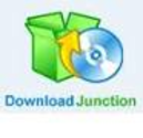 Download Junction