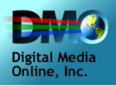 Digital Media Online, Inc.