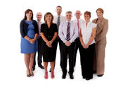 Martin Aitken & Co | Chartered Accountants | Business Advisers | Tax Advisers | Glasgow