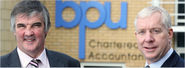 Accountants in Cardiff : Accountants in South Glamorgan : BPU