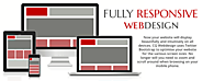 Affordable Website Design Services England & Wales