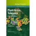 Evaluation of the effects of plant-derived ess... [Phytother Res. 2012] - PubMed - NCBI