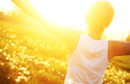 Harvard School of Public Health » The Nutrition Source » Vitamin D and Health