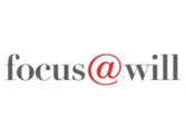 Focus At Will