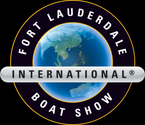 IYC at Fort Lauderdale International Boat Show