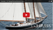 See the Historic Schooner Replica Columbia at FLIBS 2014