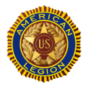 American Legion Fair Association