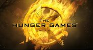 Hunger Games used in the Classroom