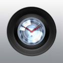 Time Lapse Camera HD By CATEATER, LLC