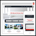 Why AgentPress Pro Theme is best for Real Estate Professional