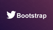 Are You Seeking Twitter Bootstrap Alternatives? - @twbootstrap