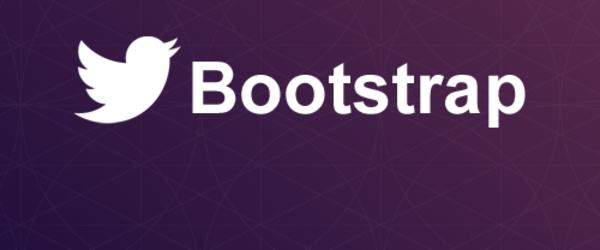 Headline for 30+ Twitter Bootstrap Alternatives - HTML5, CSS3 responsive framework