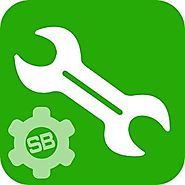 Download SB game hacker apk