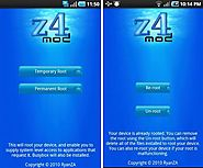 Z4root Apk: Download Latest Version of Z4root For Android