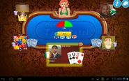 Teen Patti for PC: Download and Install on Windows 7, 8, XP
