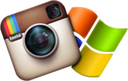 Instagram PC installation guide